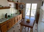 Vente Appartement 4 pièces 79m² Toulon (83000) - Photo 5