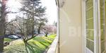 Vente Appartement 5 pièces 101m² Saint-Cyr-l'École (78210) - Photo 4