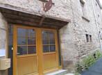 Vente Maison Billom (63160) - Photo 2