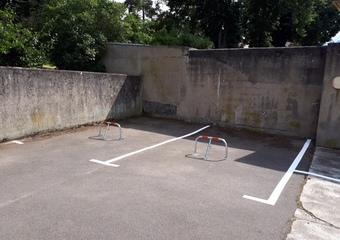 Location Garage 15m² Montigny-lès-Metz (57950) - Photo 1