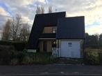 Vente Maison 5 pièces 93m² Marck (62730) - Photo 1