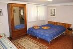 Vente Maison 4 pièces 88m² Arvert (17530) - Photo 8