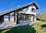 Sale House 5 rooms 143m² Juvigny (74100) - Photo 3