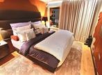 Vente Appartement 3 pièces 73m² Ambilly (74100) - Photo 4