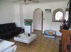 Location Appartement 4 pièces 74m² Eybens (38320) - Photo 2