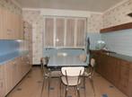 Vente Maison 6 pièces 135m² LUXEUIL LES BAINS - Photo 5