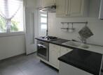 Vente Appartement 3 pièces 64m² Grenoble (38100) - Photo 13