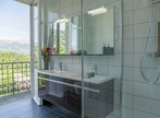 Sale Apartment 5 rooms 139m² SAINT GERVAIS LES BAINS - Photo 9