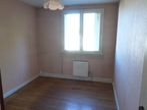 Vente Appartement 3 pièces 65m² Fontaine (38600) - Photo 14