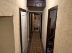Vente Maison 4 pièces 110m² Mariol (03270) - Photo 8
