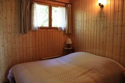 Sale House 4 rooms 78m² MORILLON - Photo 6