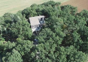 Vente Maison 12 pièces 280m² Cléon-d'Andran (26450) - Photo 1