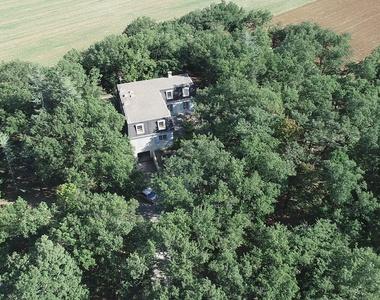 Vente Maison 12 pièces 280m² Cléon-d'Andran (26450) - photo