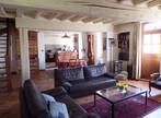 Vente Maison 7 pièces 180m² 6 KM EGREVILLE - Photo 15