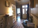 Sale House 8 rooms 217m² Nogent-le-Roi (28210) - Photo 5