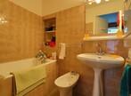 Vente Maison 5 pièces 111m² Veurey-Voroize (38113) - Photo 9
