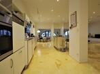 Vente Appartement 5 pièces 366m² Grenoble (38000) - Photo 4