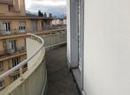 Location Appartement 2 pièces 48m² Grenoble (38000) - Photo 13