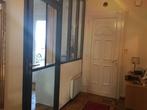 Sale House 5 rooms 105m² Agen (47000) - Photo 24