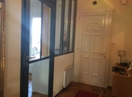 Sale House 5 rooms 105m² Agen (47000) - Photo 24