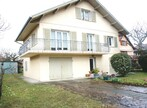 Sale House 6 rooms 140m² SAINT EGREVE - Photo 1