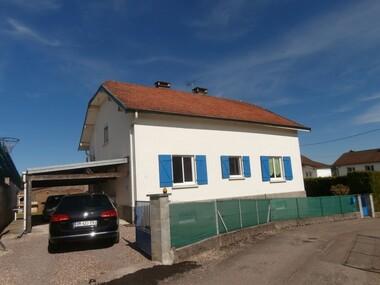Vente Maison 7 pièces 164m² 3 MINUTES DU CENTRE VILLE - photo