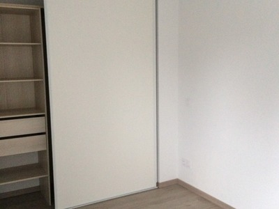 Location Appartement 3 pièces 60m² Ondres (40440) - Photo 6