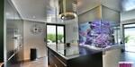 Vente Maison 7 pièces 160m² Vétraz-Monthoux (74100) - Photo 29