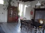 Sale House 215m² Montreuil (62170) - Photo 8