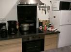 Location Appartement 2 pièces 44m² Vichy (03200) - Photo 4