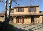Vente Maison 6 pièces 149m² Romans-sur-Isère (26100) - Photo 5