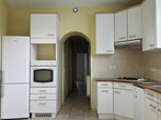Location Appartement 3 pièces 75m² Fontaine (38600) - Photo 1