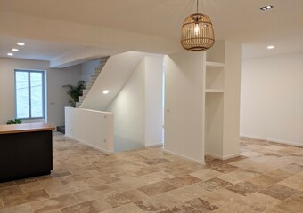 Sale House 5 rooms 150m² Lauris (84360) - Photo 1
