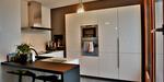 Vente Appartement 4 pièces 76m² Boëge (74420) - Photo 2