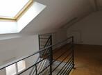 Vente Maison 5 pièces 123m² Ronchamp (70250) - Photo 5