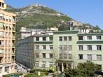 Location Appartement 3 pièces 77m² Grenoble (38000) - Photo 1