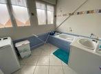 Location Appartement 4 pièces 85m² Brunstatt (68350) - Photo 4