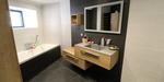 Vente Maison 5 pièces 130m² Annonay (07100) - Photo 11