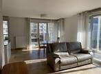 Sale Apartment 4 rooms 87m² Grenoble (38100) - Photo 6