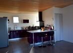 Vente Maison 5 pièces 105m² Ajoux (07000) - Photo 6