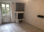 Location Maison 4 pièces 82m² Saint-Jean-en-Royans (26190) - Photo 3