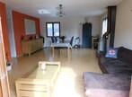 Vente Maison / Chalet / Ferme 6 pièces 129m² Pers-Jussy (74930) - Photo 2