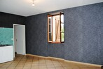 Renting House Larroque (31580) - Photo 5