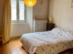 Vente Maison 8 pièces 210m² Freycenet-la-Cuche (43150) - Photo 7