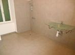 Location Appartement 3 pièces 64m² Cublize (69550) - Photo 5