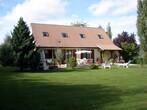 Vente Maison 5 pièces 124m² Cernoy-en-Berry (45360) - Photo 6