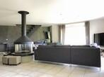 Vente Maison 6 pièces 200m² Saint-Genix-sur-Guiers (73240) - Photo 4