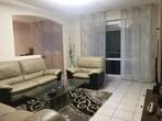 Vente Appartement 3 pièces 80m² Illzach (68110) - Photo 2