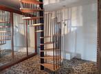 Vente Maison 6 pièces 200m² 10 MN FERRIERES EN GATINAIS - Photo 11