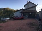 Vente Maison 5 pièces 100m² Pradines (42630) - Photo 16